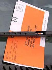 M&S Parking fights tickets for fleets from 2 to 10,000+ vehicles.